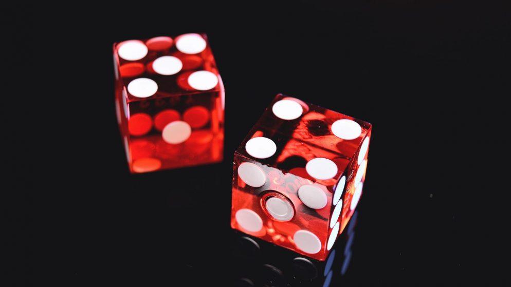 比特币赌博网站